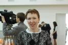 Учитель года г.Красноярска - 2013