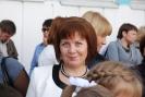Шленских Елена Николаевна