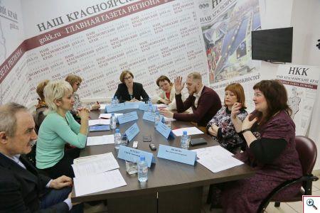 Krug-stol-Obrazovanie-2018-52-Oleg-Kuzmin-1